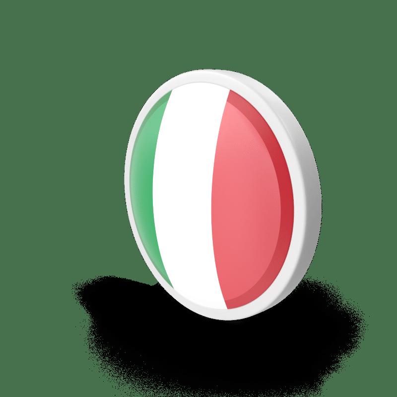 Traducción Jurada de italiano